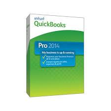 quickbooks_logo_2014