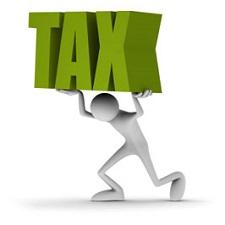 tax_man_01