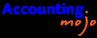 Accounting Mojo