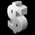 dollar_sign_icon