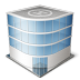 form_business_icon